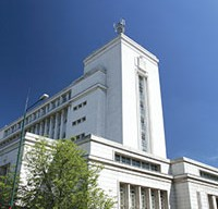 academic-venue