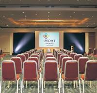 hotel-conferences
