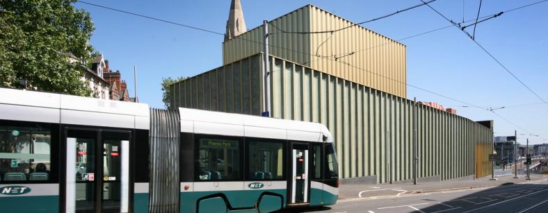 nottingham-pic-4-tram