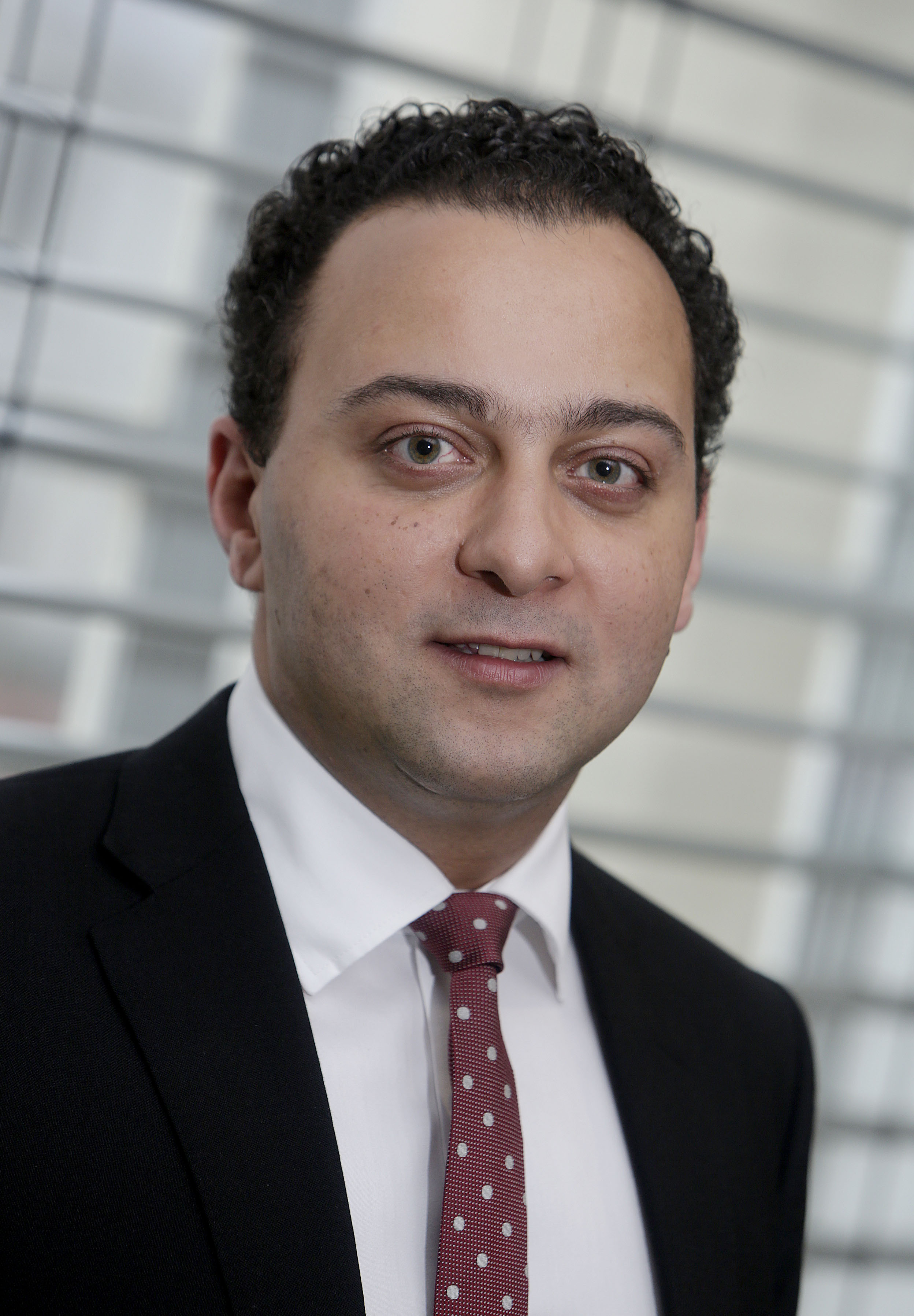 Sherief Elsayed