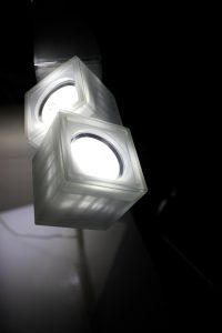 Sustainable light 2