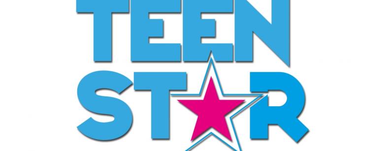 TeenStar MASTER2
