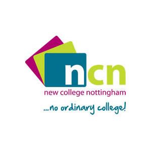 ncn_logo_300