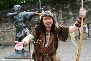 Robin-Hood-Tour-low