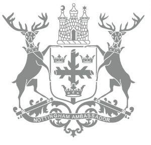 City council crest 2