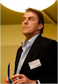 Neil Horsley