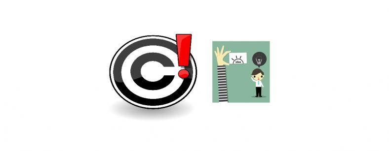copyright1