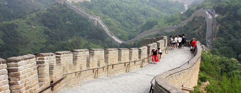 the-great-wall-606451_1280