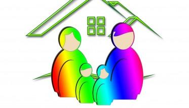 family-222128_1280