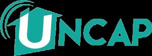 uncap_logo_