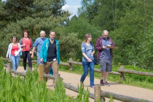 CP Iris 9th and 10th June 2015-238