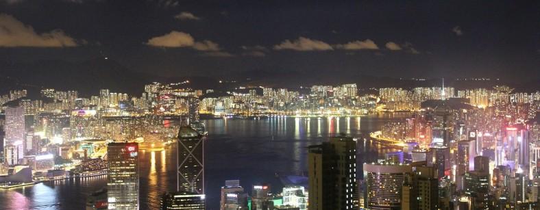 hong-kong-205968_1280