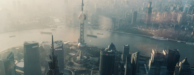 oriental-pearl-tower-415474_1920