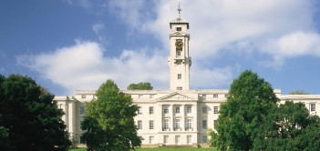Nottingham_Conferences_1-13288.jpg
