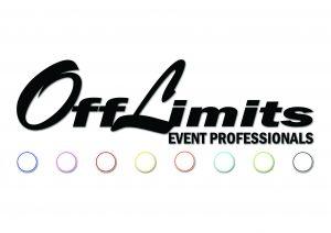 OffLimits-EventProfessionals-800pxWide_Logo-Black-02