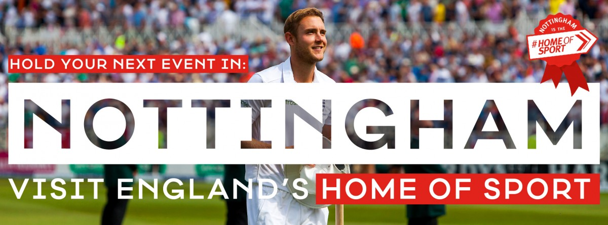 http://events.experiencenottinghamshire.com/we-won-nottingham-is-officially-englands-home-of-sport/