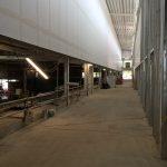 WP_20160513_15_10_30_Pro - 1st floor main spine corridor