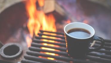 coffee-1031139_1280