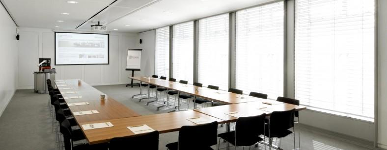 ncc-fothergill-room