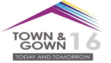 town-and-gown-conference-nottingham