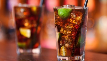 rum-festival-nottingham
