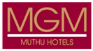 Muthu Hotels Clumber Park