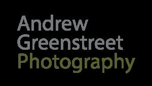 AG Photo logo