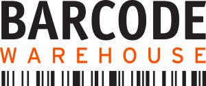 Barcode Warhouse Black_Pantone Orange