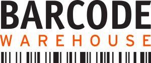 Barcode Warhouse Black_Pantone Orange
