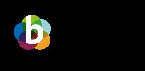 Berry Hill Logo_Landscape_RGB