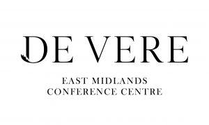 DE_VERE_EastMidlandsConferenceCentre_LogoBlack