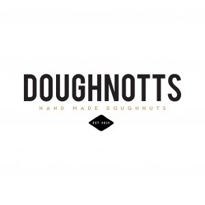DOUGHNOTTS Square W
