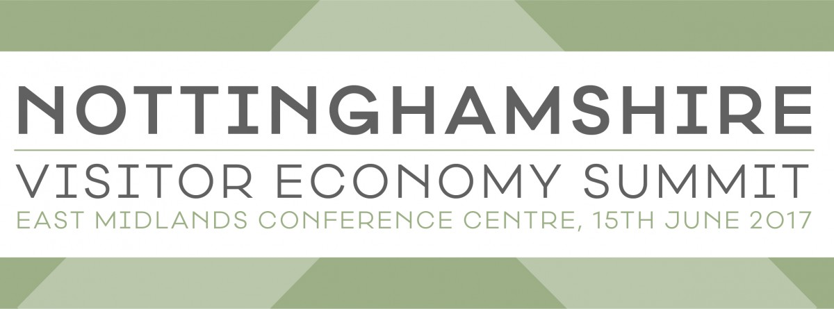 http://events.experiencenottinghamshire.com/visit-nottinghamshire-tourism-summit/