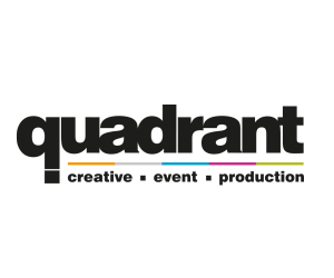 quadrant-logo-creative-event-production