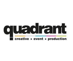 quadrant-logo-creative-event-production