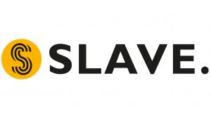 slave logo