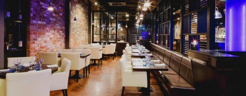 bar---restaurant-2