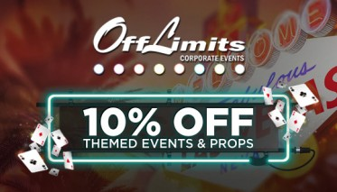 off_limits-corporate_events-10%OffThemedEvents