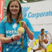 uk corporate games nottingham photo