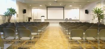 Bio City conferenceroom04