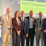 Visit Notts Summit 2017001